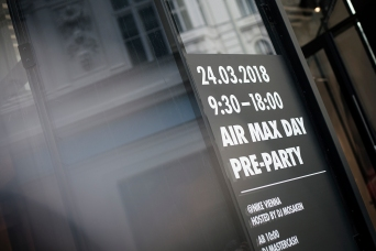WOMFT_Nike_Air_Max_PreParty_Vienna-171