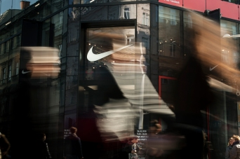 WOMFT_Nike_Air_Max_PreParty_Vienna-173