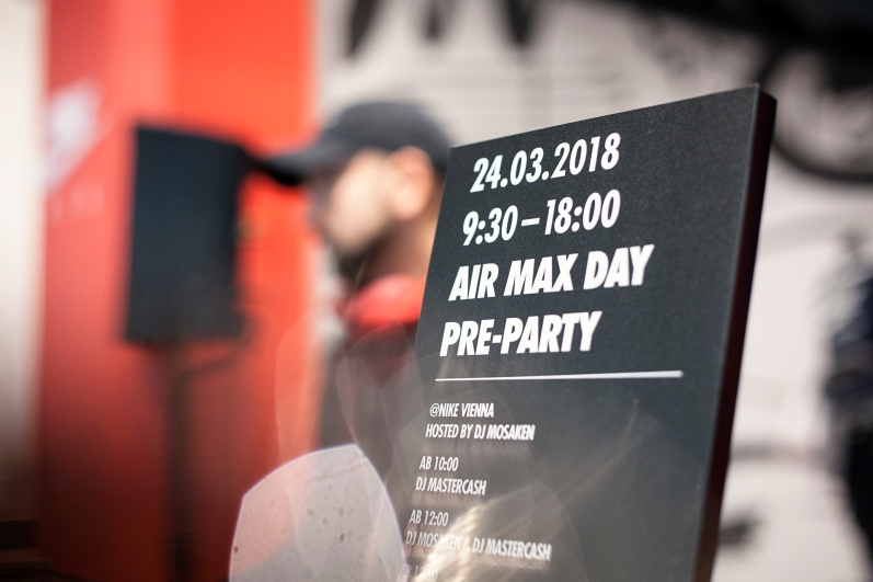 WOMFT_Nike_Air_Max_PreParty_Vienna-18