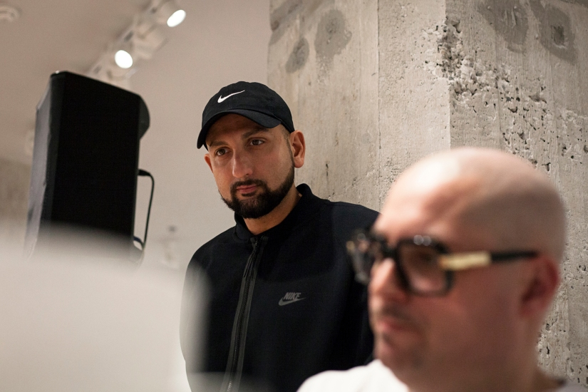 WOMFT_Nike_Air_Max_PreParty_Vienna-23