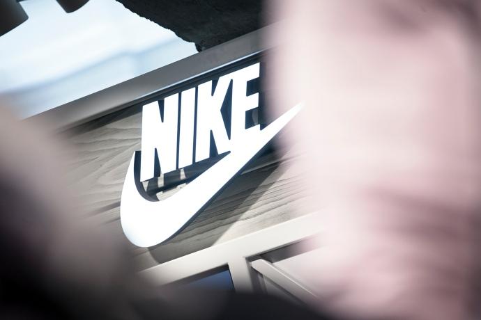 WOMFT_Nike_Air_Max_PreParty_Vienna-35