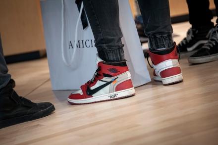 WOMFT_Nike_Air_Max_PreParty_Vienna-36