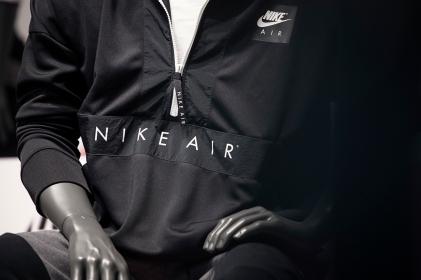 WOMFT_Nike_Air_Max_PreParty_Vienna-37