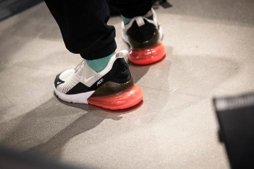 WOMFT_Nike_Air_Max_PreParty_Vienna-41