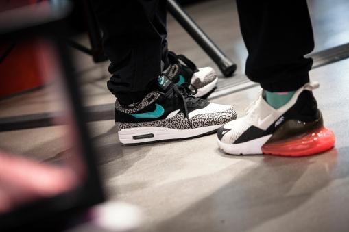 WOMFT_Nike_Air_Max_PreParty_Vienna-42