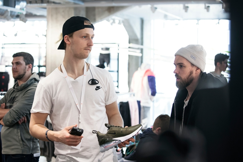 WOMFT_Nike_Air_Max_PreParty_Vienna-46