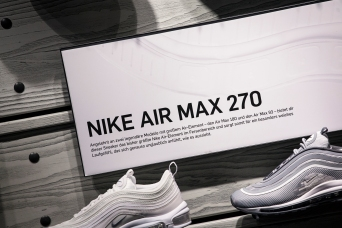 WOMFT_Nike_Air_Max_PreParty_Vienna-47