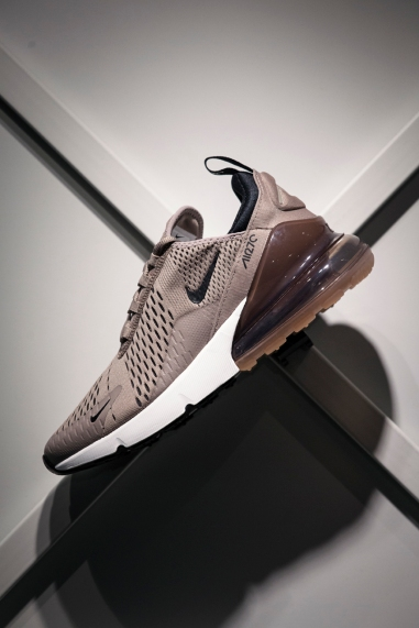 WOMFT_Nike_Air_Max_PreParty_Vienna-48