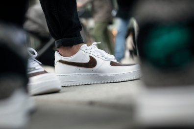 WOMFT_Nike_Air_Max_PreParty_Vienna-5
