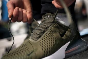 WOMFT_Nike_Air_Max_PreParty_Vienna-53