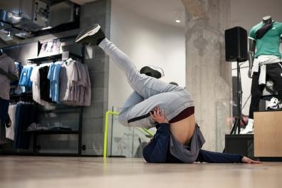 WOMFT_Nike_Air_Max_PreParty_Vienna-57