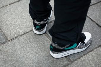 WOMFT_Nike_Air_Max_PreParty_Vienna-6