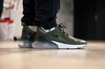 WOMFT_Nike_Air_Max_PreParty_Vienna-60