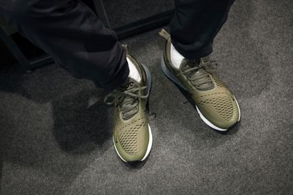 WOMFT_Nike_Air_Max_PreParty_Vienna-62