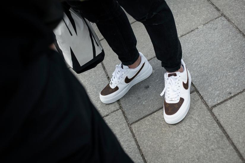 WOMFT_Nike_Air_Max_PreParty_Vienna-7