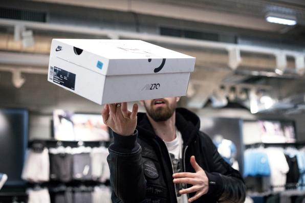 WOMFT_Nike_Air_Max_PreParty_Vienna-70