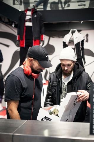WOMFT_Nike_Air_Max_PreParty_Vienna-73