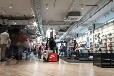 WOMFT_Nike_Air_Max_PreParty_Vienna-76