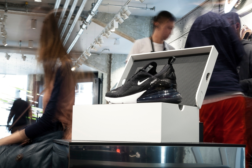 WOMFT_Nike_Air_Max_PreParty_Vienna-78