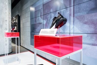 WOMFT_Nike_Air_Max_PreParty_Vienna-80