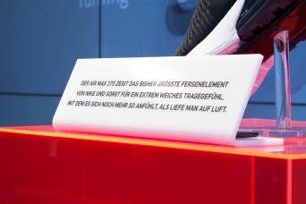 WOMFT_Nike_Air_Max_PreParty_Vienna-81