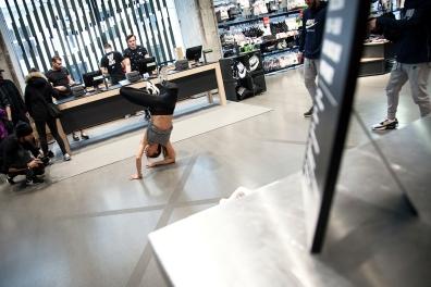 WOMFT_Nike_Air_Max_PreParty_Vienna-82