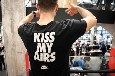 WOMFT_Nike_Air_Max_PreParty_Vienna-84