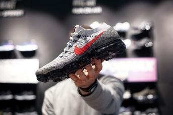 WOMFT_Nike_Air_Max_PreParty_Vienna-86