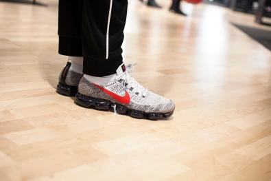 WOMFT_Nike_Air_Max_PreParty_Vienna-93