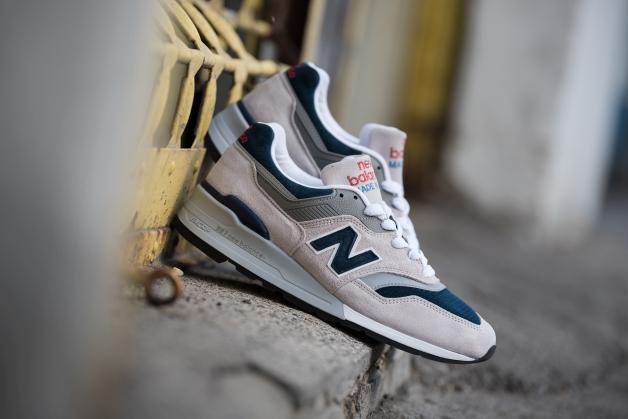 NB997_17