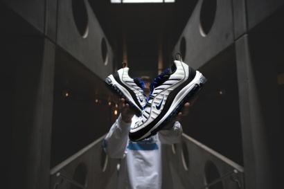 Nike-Air-Max-98_01