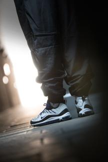 Nike-Air-Max-98_02