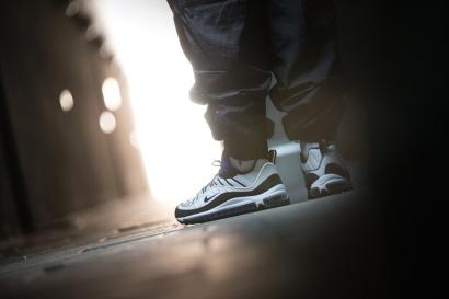 Nike-Air-Max-98_03