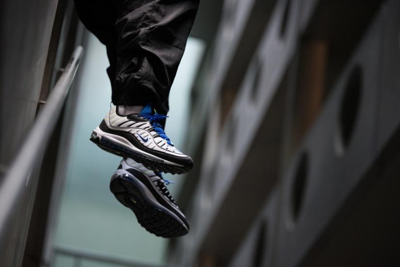 Nike-Air-Max-98_05