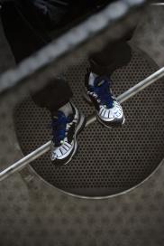 Nike-Air-Max-98_06