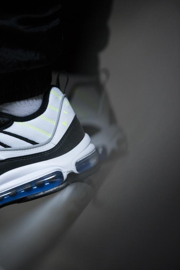 Nike-Air-Max-98_07