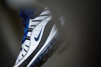 Nike-Air-Max-98_08