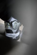 Nike-Air-Max-98_09