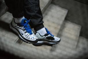 Nike-Air-Max-98_10