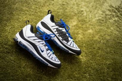 Nike-Air-Max-98_11