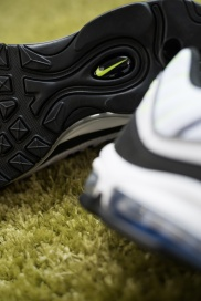 Nike-Air-Max-98_12