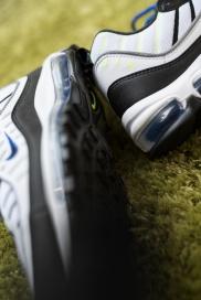 Nike-Air-Max-98_13