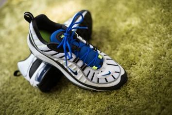 Nike-Air-Max-98_14