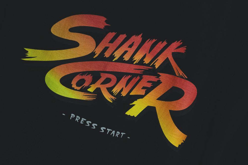 shankcorner_08