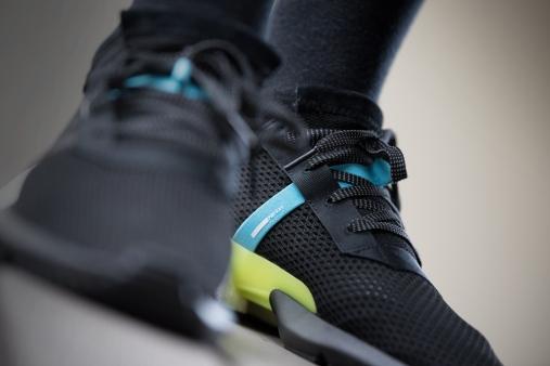 Adidas-POD-S-3-1_01