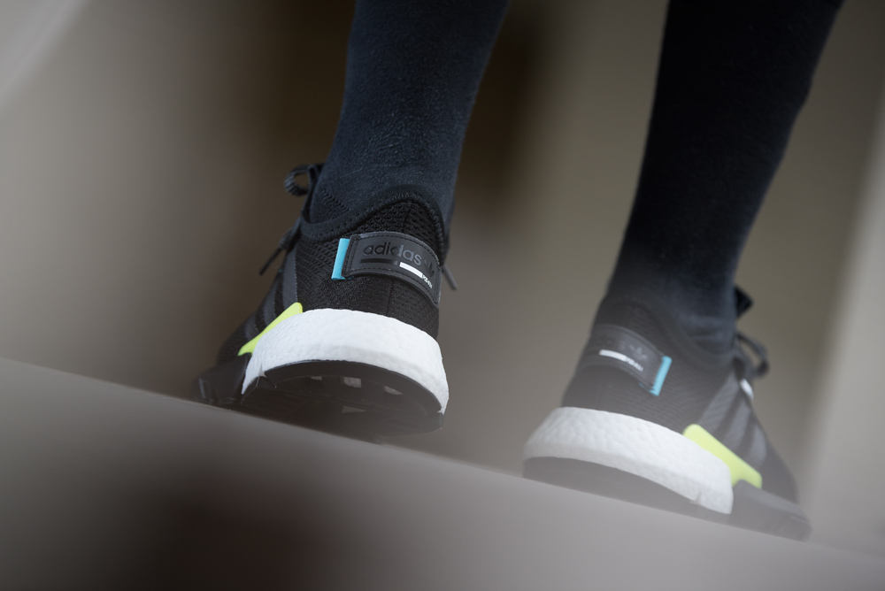 Adidas-POD-S-3-1_02