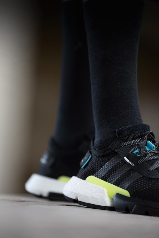 Adidas-POD-S-3-1_06