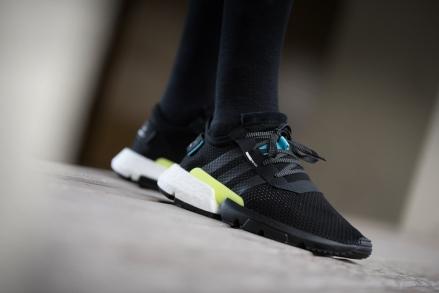 Adidas-POD-S-3-1_07