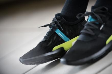 Adidas-POD-S-3-1_08