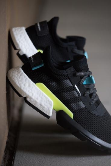 Adidas-POD-S-3-1_09